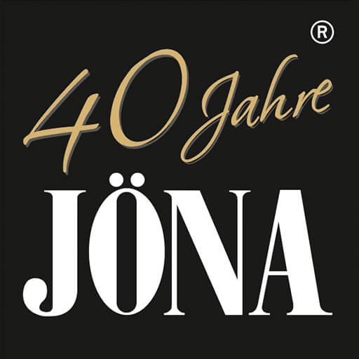 1_joena-40jahre-logo