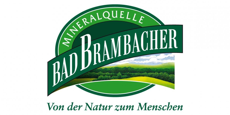 badBrambacherLogo