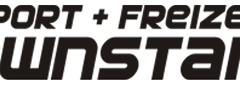Downstairs_logo