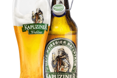 Kapuziner_Hefe_Flasche_Glas_rechts_offen_rz