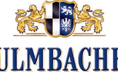 kulmbacherBrauerei