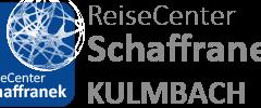Schaffranek_logo_ku_300x100_trans