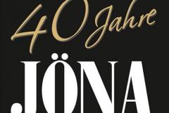 joena-40jahre-logo
