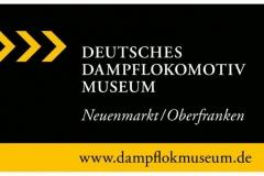 logo_neu_gelber_rand